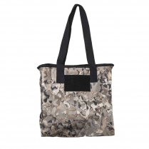 CSB2997VC Shopping Bag - VISM Camo