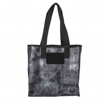 CSB2997VD Shopping Bag - VISM Digital