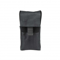 Molle 25 Shotshell Carrier Pouch