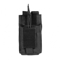 Single AR Mag Pouch