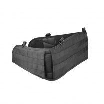 Molle Battle Belt