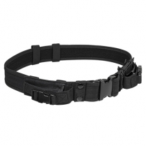 Tactical Belt w/Two Pouches