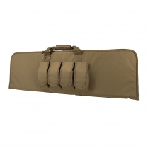 "Rifle Gun Case (42""L X 13""H)"