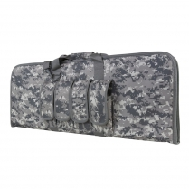 2960 Series Carbine Case - 36""