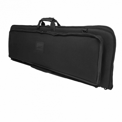 Deluxe Rifle Case