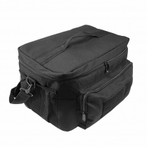 CVKOLM3023B Insul Cooler Medium/ Black