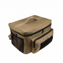 CVKOLM3023T Insul Cooler Medium/ Tan