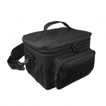 CVKOLS3022B Insul Cooler Small/ Black