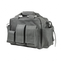 Operators Field Bag