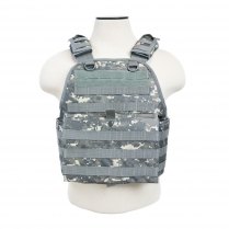 2924 Plate Carrier