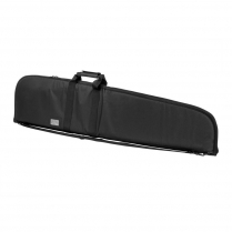 2906 Series Scope Rifle Case
