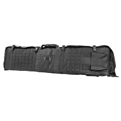 Rifle Case/Shooting Mat