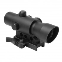 DMRK132A Mark III Red Dot/1x32/Advanced
