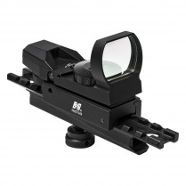 AR Reticle Refles Optic