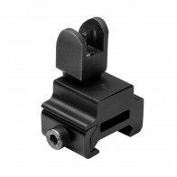 MARFLF2 AR-15 Flp Up Frnt Sight/LP
