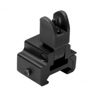 AR-15 Flp Up Frnt Sight/LP