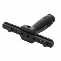 Handguard Rail & Vertical Grip