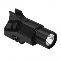 VAFLFSP Flshlt/AR Front sight/200L LED