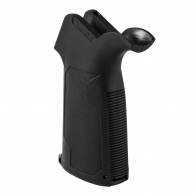 AR15 Ergonomic Pistol Grip
