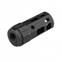VAMRUPCC9 RugPC Carbine Muzzle Brake/9mm