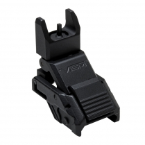 VMARFLF Back-up Iron Sight/Flip/Front