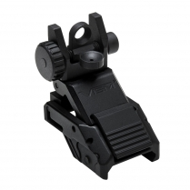 VMARFLR Back-up Iron Sight/Flip/Rear