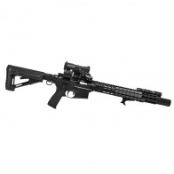 M&P 1522 KM Free Float/13 Inch