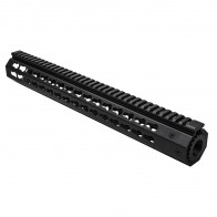 VMP22FFKMR M&P 1522 KM Free Float/15 Inch