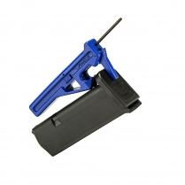 VTGLK5 Glock G5+ Tool/ 5 in 1/Blue