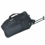 10-120 CPR Inst Mnkn Rolling Bag