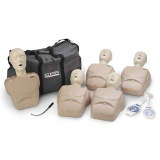 10-181 CPR Prompt Tan 5pk