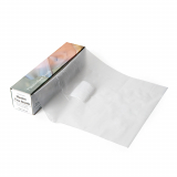 10-237 Laerdal® Resusci® Face Shields - 1 Roll of 36 each
