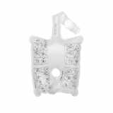 10-371 Laerdal® Junior Airways - 25 Pack