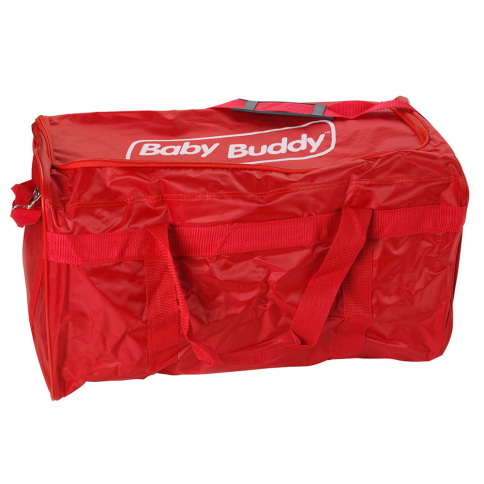 10-593 Life/form® Carry Bag for Basic Buddy™