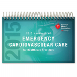 15-1000 AHA 2015 ECC Handbook for ECC