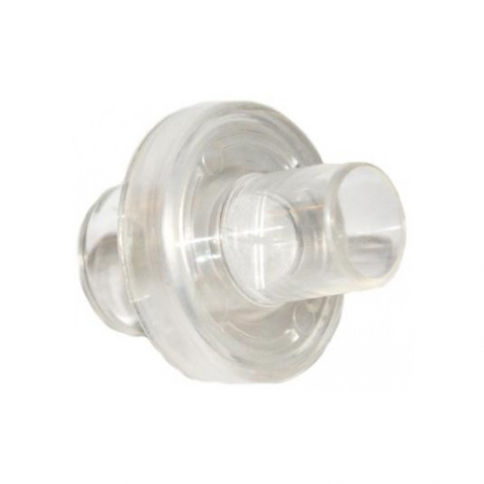 20-125 Ambu® One-Way Valve with Filter for Res-Cue Mask