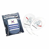 30-209 WNL Adult AED Trainer Pads for Practi-TRAINER® and Practi-TRAINER® Essentials, 1 Pair