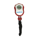 40-110 WorldPoint® Stopwatch