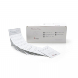 40-147 Laerdal® Manikin Wipes - 50 pack