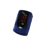 50-498 Simulaids Pulse Oximeter for SMART STAT