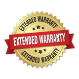 50-541 Simulaids Extended 2-Year Warranty for SMART STAT