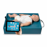 50-575 Simulaids Pediatric Scenario Package for STAT Baby Advanced