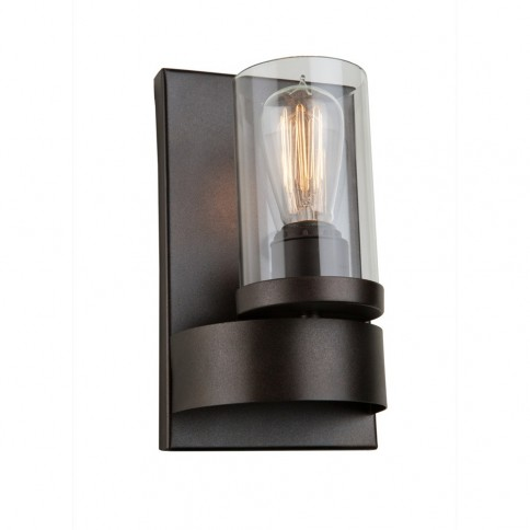 AC10007 Menlo Park AC10007 Wall Light