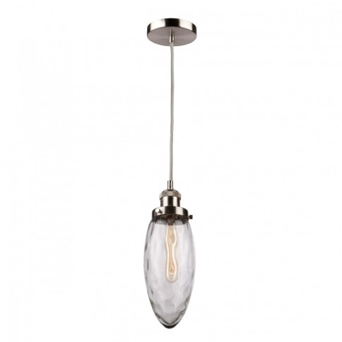 AC10710 Lux Pendant Collection AC10710 Pendant