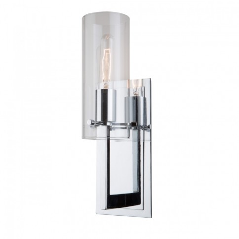 AC10981 Brinkley AC10981 Wall Light