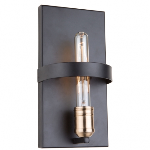 AC11091 Willow AC11091 Wall Light