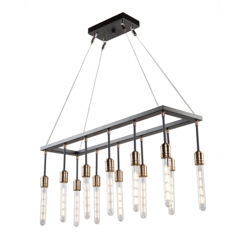 AC11092 Willow AC11092 Chandelier
