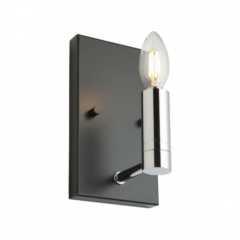 AC11387 Carlton AC11387 Wall Light
