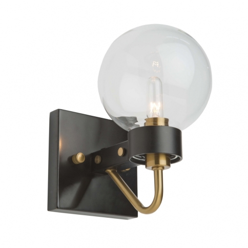 AC11421CL Chelton AC11421CL Wall Light