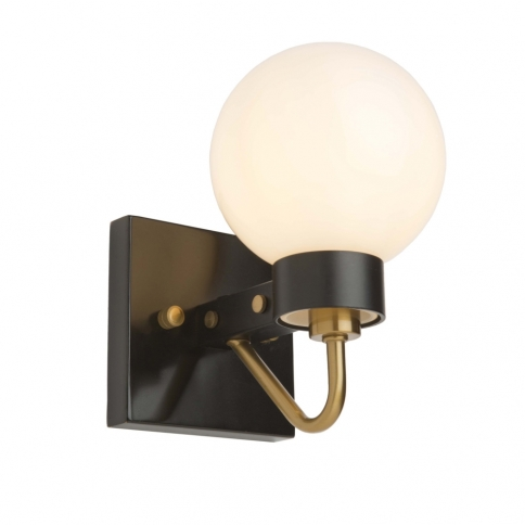 AC11421WH Chelton AC11421WH Wall Light